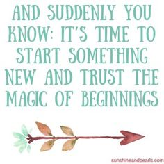 quotes-the-magic